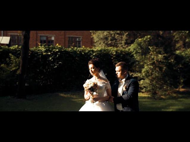 Иван и Ксения