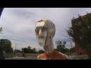 Drip-133 - jilted [video]