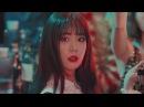 泰國情哥 - 中國情聖電音版Thai Love Song 2017 - 肖央(筷子兄弟) 小瀋陽 喬杉 艾倫 常遠 克 25289
