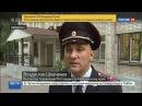 Новости на «Россия 24» • Росгвардейцев, наблюдавших за убийством пауэрлифтера, отправят под суд