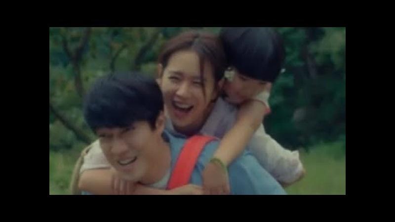 『 지금 만나러 갑니다 』 메인 예고편 (18. 3. 14 개봉) 소지섭 손예진 주연
