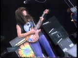 Ozric Tentacles Astral Cortex Live @ Phoenix Festival