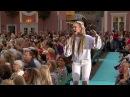 Aninia - Evighet - Lotta på Liseberg (TV4)