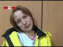 Серёга Тагил из Среднеуральска попался в В. Пышме
