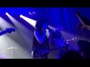 Pw - ydlua live debut! moroccan lounge