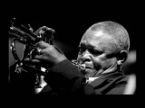Hugh Masekela - The Big Apple