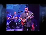 Don't Need No Woman Larry McCray BackStage Pass WKAR PBS