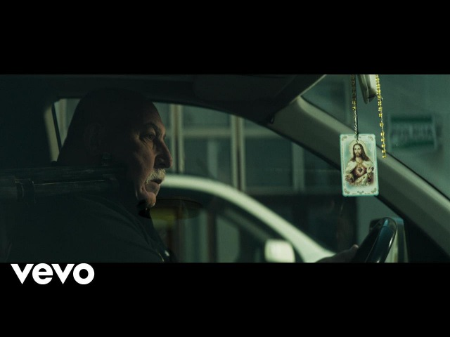 I.M.T. Smile - Hej, Sokoly! (pieseň k filmu Čiara) ft. Ondrej Kandrac