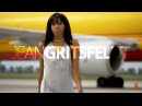 Jean Gritsfeldt UFW 5.09.17 | Exclusive | Full Video