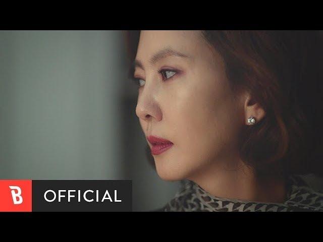 [Teaser] Lee Seung Chul(이승철) - Painful Love(사랑은 아프다)