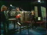 Suzi Quatro - The Honky Tonk Downstairs (Live in '77)