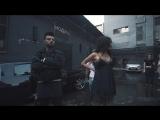 KLIM - Пожар (Backstage)