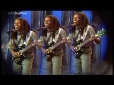 Eddy Grant - Till I Can't Take Love No More