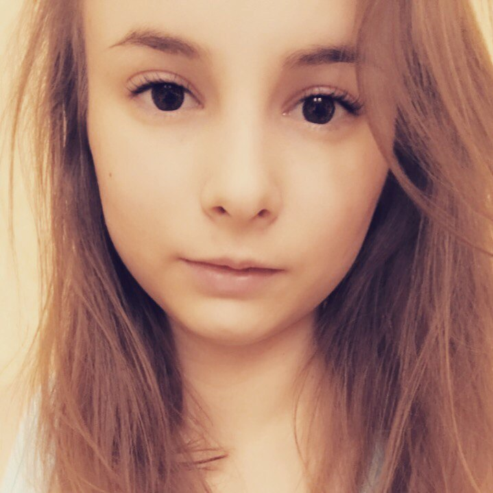 Ольга Баранова | Дмитров