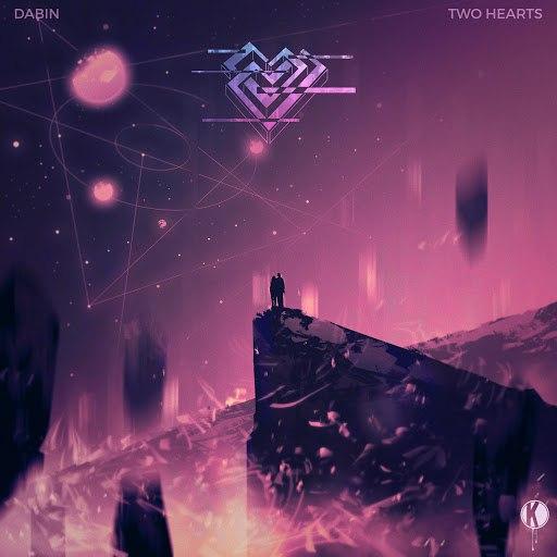 Dabin альбом Two Hearts