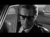 ВОСЕМЬ С ПОЛОВИНОЙ (1962) - драма. Федерико Феллини 1080p