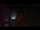 5 ночей с фредди прикол Анимация на Русском фнаф 4 анимация