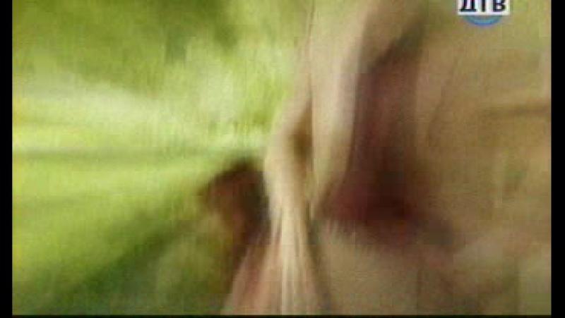 Безмолвный свидетель 3 сезон 96 серия (СТС/ДТВ 2007)