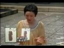 2003年06月13日 仏像カルタ