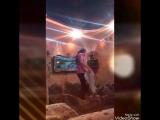 nastya sunny 1 сезон 39 серия 3 часть