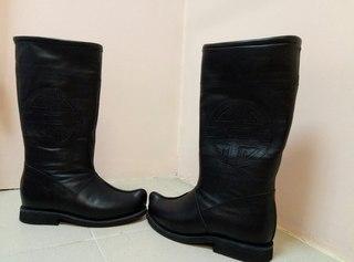 Ангара Модный дом  Обувь ручной работы   ВКонтакте 6b28bcf5137