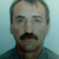 Volodya Grishin