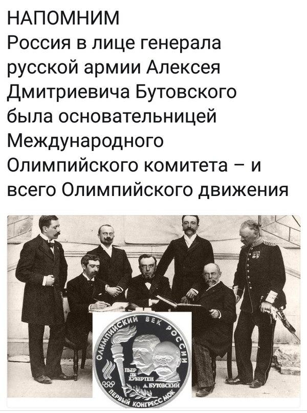https://pp.userapi.com/c841222/v841222059/38500/0gREfAT4mxE.jpg