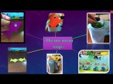 Демонстрация PowerPoint - [Подводный мир.pptx] 20.09.2017 19_57_05