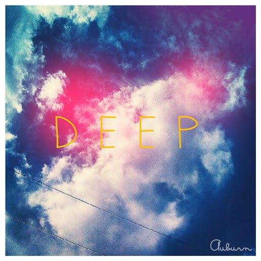 Auburn альбом Deep