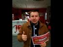 📹 Победитель конкурса от АЗС КТК «Рекордсмен» (разминка)!⛽🎁 КРЮКОВ РУСЛАН 👏