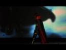 Kibo2017 Капитан Харлок (Косплей на 5)