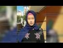 Хиджаб вместо сигарет россиянин не смог убедить дочь остаться в Турции и готов отпустить ее домой