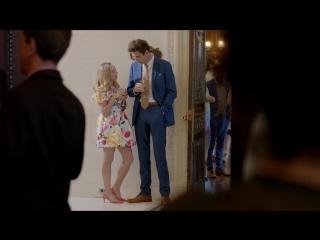 Search Party S02E05 ColdFilm