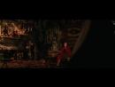 Кошелек или жизнь  Trick r Treat (2007)