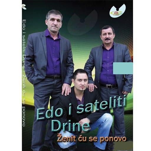 Edo альбом Zenit cu se ponovo