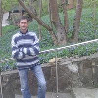Sergey Deryuga