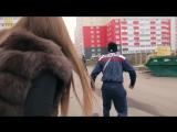 Красавица и Чудовище Топовая Подборка Лучших Приколов за 2017 год #10