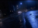 Smooth Criminal FULL Moonwalker 1988 1542