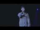 180221 KARD KLIP #17 @ KARD YouTube
