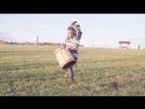 Североамериканский Индеец Нейшон Рой - Apache