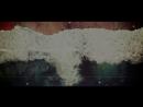 ARTY - Sunrise (feat. April Bender)