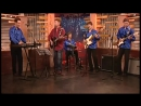 Сергей Дроздов (ВИА) Синяя Птица - Осень Прошла (Live 2009)
