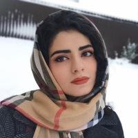 Лилит Агаханян