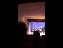 Отрывок из оперы «Фауст» Гёте
