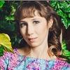 Yulia Shirinkina