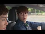[VK] 21.06.2017 U-KISS Hoon in drama 'Unknown Woman' (ep.40) cut