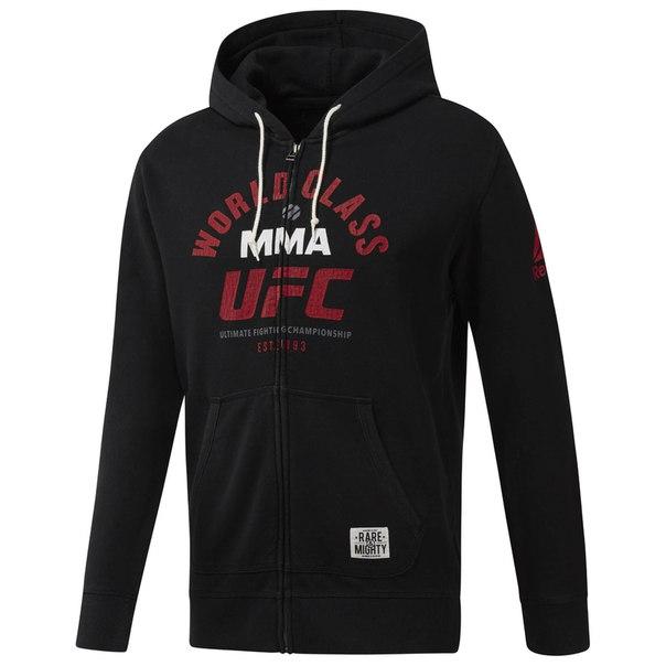 Худи UFC R & M