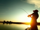 Ловля карася на САЛО 2017 новинка.канал на YouTube Дневник рыболоваГруппа в контакте Рыбаки Или завтра на рыбалку.Новинка
