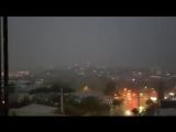 Спокойной ночи (VHS Video)