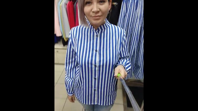 Девочки рубашка размер 44 46 цена 1500 ✂собственное производство ТЦ вечерний 2этаж отдел фiфа